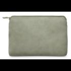 "GOLLA NŐI Tablet tok G1650, Air Tablet Envelope 8.4"", Aqua"
