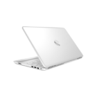 """HP Pavilion 15-AW009NH, 15.6"""" FHD AG AMD A10 9600, 8GB, 1TB, AMD R7 M440 4GB, Fehér, 1Y+2YCP, DOS"""