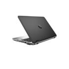 """HP ProBook 650 G2 15.6"""" FHD Core i5-6200U 2.3GHz, 8GB, 256GB SSD, Win 7/10 Pro"""
