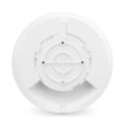 UBiQUiTi UniFi 450+867Mbit 802.11ac AccessPoint 5 pak (PoE tápegység nem tartozék)
