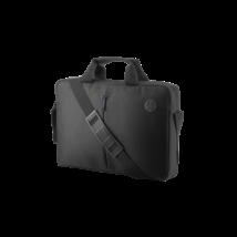 91e210ea25 TRUST NB Táska Primo Carry Bag 16 - Táska - Számítástechnikai webáruház