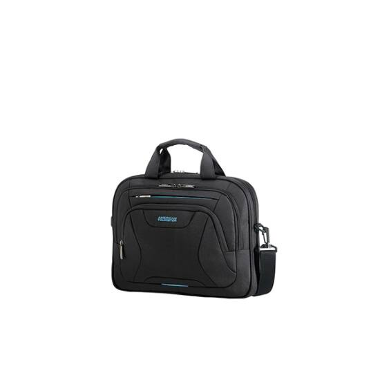 AMERICAN TOURISTER Notebook táska 88531-1041 7cd90c072a