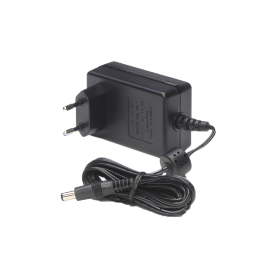 BROTHER AC Adapter AD-18ESUK, AC adapter PT-2470-hez (Adapter (Energy Star) 12v/1.3amp (EC))