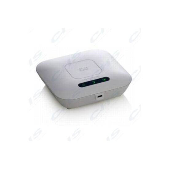 CISCO Wireless N Access point 300Mbits Poe