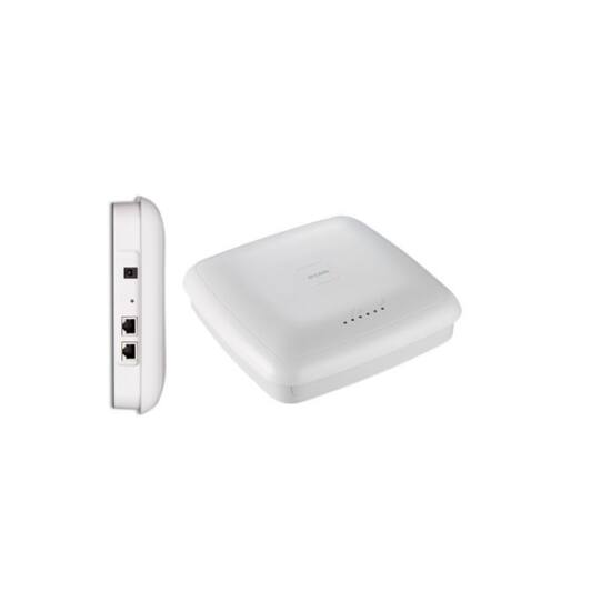 D-Link Wireless N Unified Access Point