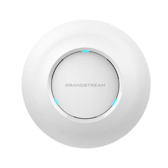 Grandstream Wireless Access Point 802.11ac