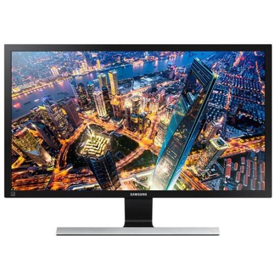 """Samsung TN panel LED B2B Monitor 22"""" S22E450BW, 16:10, 1680x1050, Mega DCR 1000:1, 250cd, 5 ms, D-Sub, DVI, pivot"""