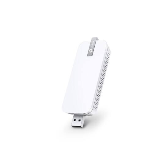 TP-LINK Wireless USB N Range Extender WA820RE