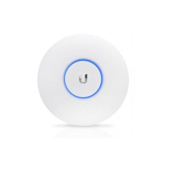 UBiQUiTi UniFi AP 802.11 a/b/g/n/ac Lite