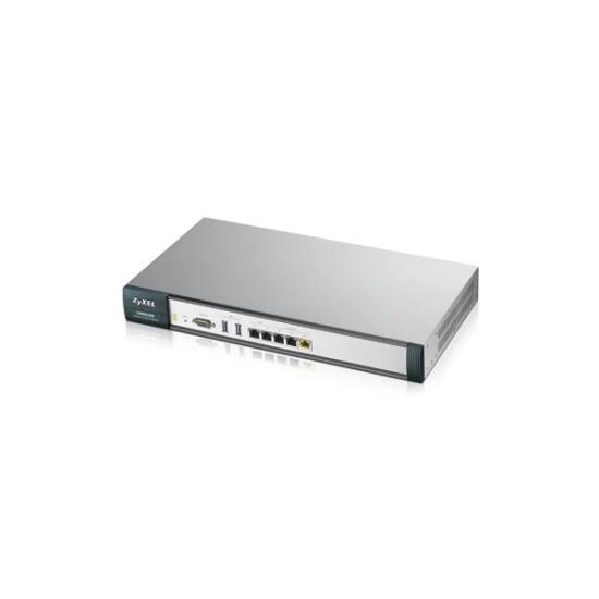 ZYXEL Unied Access Gateway UAG5100
