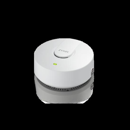 ZYXEL Wireless Access Point Nebula NAP102