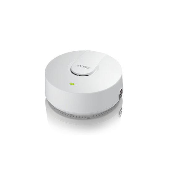 ZYXEL Wireless Access Point Nebula NAP102