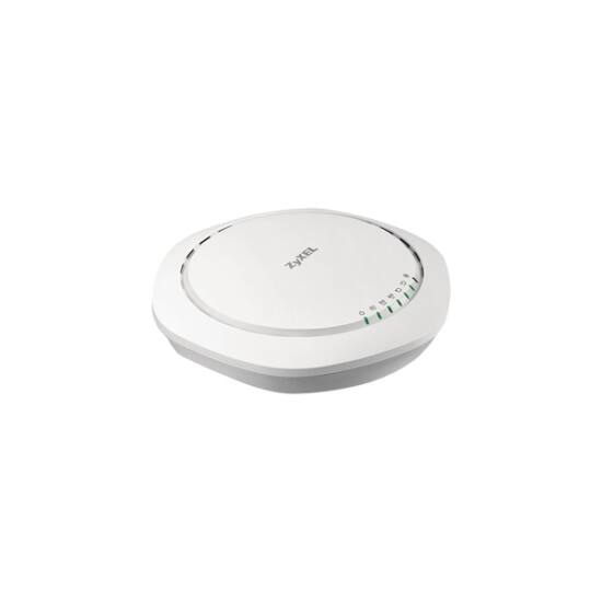ZYXEL Wireless Business Access Point WAC6503D-S no PSU 802.11ac 3x3 Smart Antenna