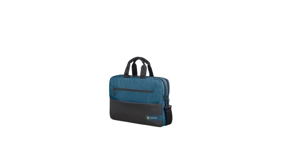 AMERICAN TOURISTER Notebook táska 80531-2642 82738fddc5