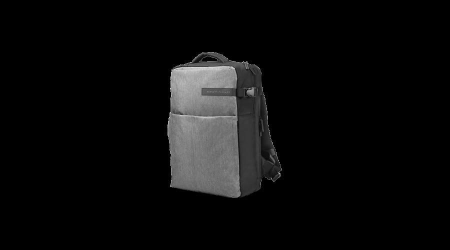 HP NB Hátizsák Signature II Backpack 2d1e1dc45a