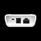 D-LINK PoE Injector 1-Port Gigabit