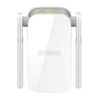 D-Link Wireless AC1200 10/100 Dual Band Range Extender