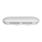 D-Link Wireless AC1750 Access Point Wave 2 Dual-Band PoE