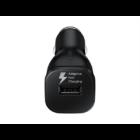 Samsung EP-LN915CBEGWW autós adapter - Type C