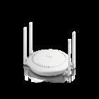 ZYXEL WAC6502D-E 802.11ac 2x2 External Antenna AP (no PSU)
