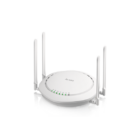 ZYXEL Wireless 802.11ac Dual Radio Smart Antenna 2x2 Access Point