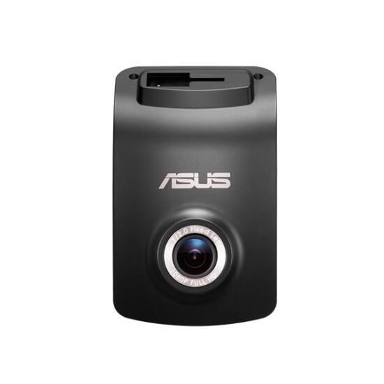 ASUS Autóskamera Reco Classic