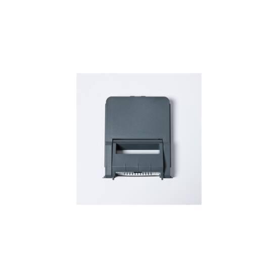 BROTHER Címkeleválasztó PALP001, TD2120N/TD2130N címkenyomtatóhoz