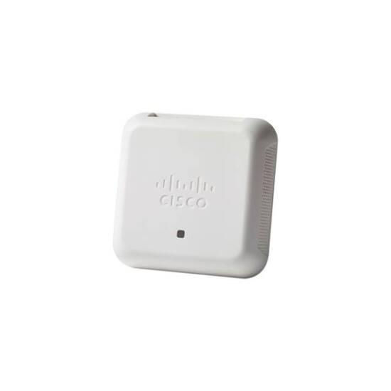 CISCO Wireless AC/N Dual Radio Access point 1200Mbits Poe