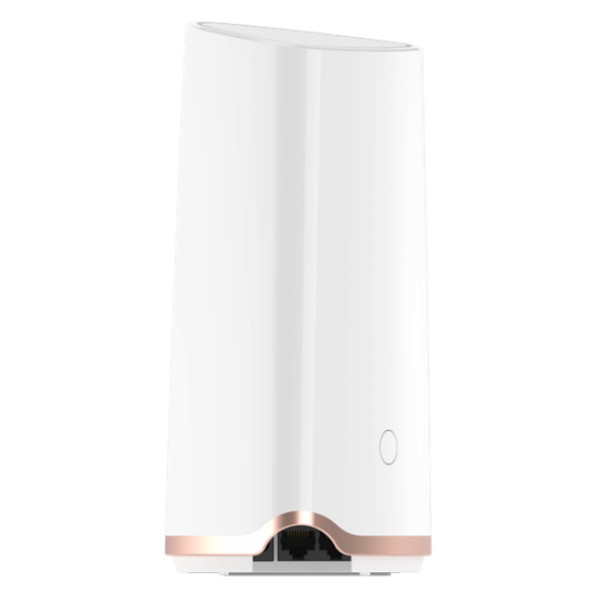 D-Link Wireless AC2200 Tri-Band MU-MIMO Whole Home Mesh Wi-Fi System