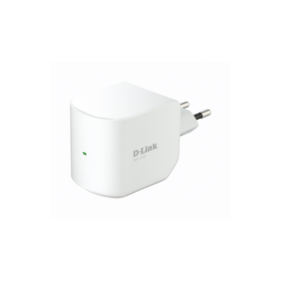 D-Link Wireless N Range Extender 300Mbps