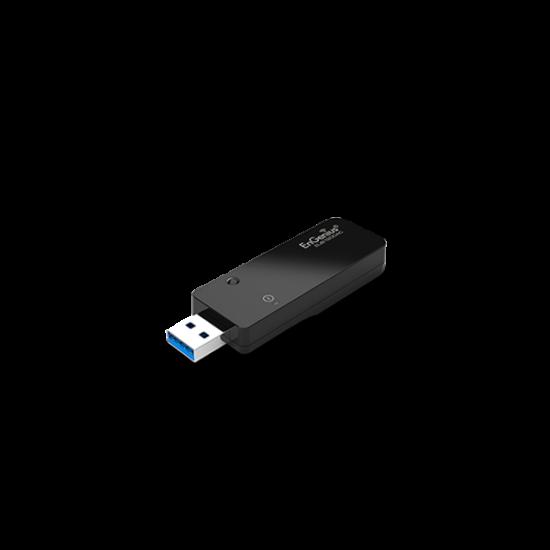 EnGenius Vezeték nélküli Dual-band USB Adapter 1200Mbps EUB1200AC