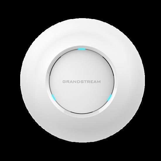 Grandstream Wireless Access Point 802.11ac