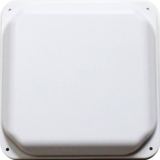 HPE ANT-3x3-D100 2.4/5G 5dBi Panel