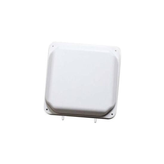 HPE AP-ANT-25A 2.4/5G 5dBi 2x2 Panel