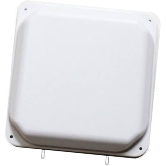 HPE AP-ANT-28 2.4/5G 8dBi 2x2 Panel