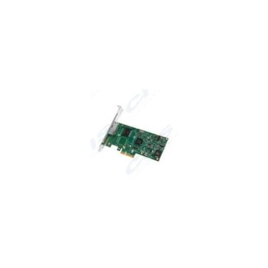 INTEL PCI-e Vezetékes hálózati Adapter I350T2V2BLK Intel 1000Mbps