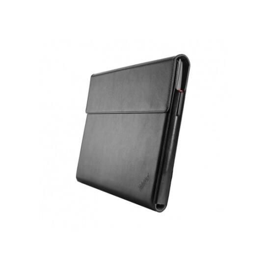 93e9274aed74 LENOVO NB Táska - Tok -ThinkPad X1 Ultra Sleeve (X1 Yoga, X1 Carbon 2nd-4th)