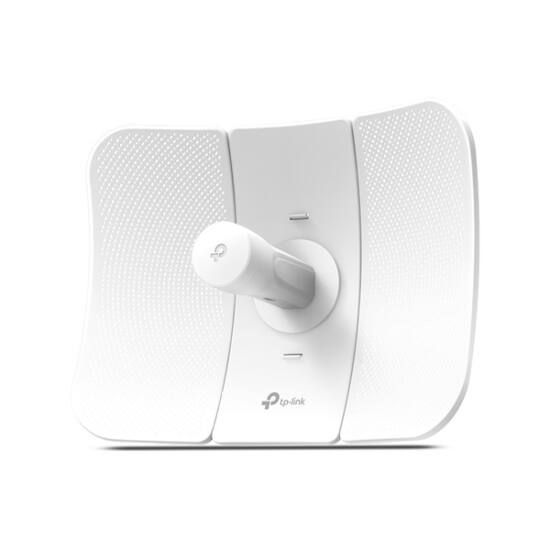 TP-LINK Wireless Access Point 5Ghz 300Mbps Kültéri, CPE610