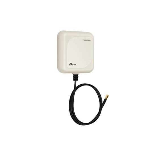 TP-LINK Wireless Antenna 2.4Ghz 9dB Beltéri/Kültéri, TL-ANT2409A
