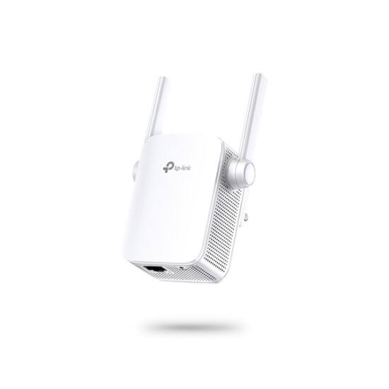 TP-LINK Wireless Range Extender AC1200 RE305