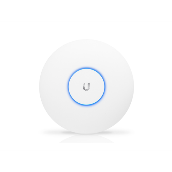 UBiQUiTi UniFi AP 802.11 a/b/g/n/ac without PoE