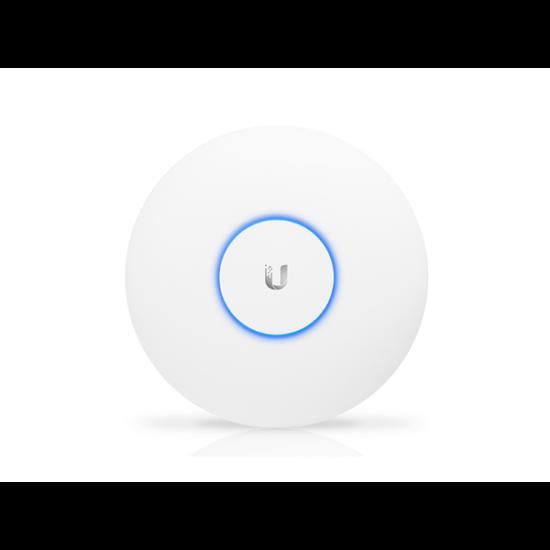 UBiQUiTi UniFi AP 802.11 a/b/g/n/ac without PoE