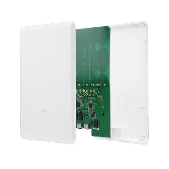 Ubiquiti UniFi AC MESH PRO 1300 Mbit 802.11a/b/g/n/ac kültéri accesspoint