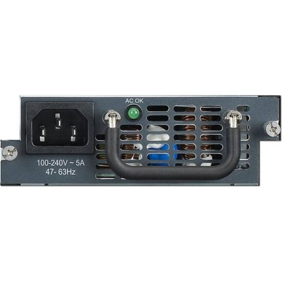 ZYXEL Hálózati tápegység - redundáns - 3700-es switch-hez
