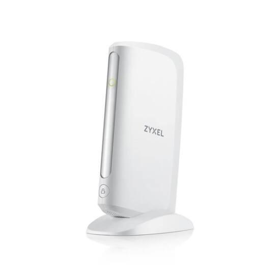 ZYXEL Wireless AC2100 Access Point/Range Extender 4xLan(1000Mbps)