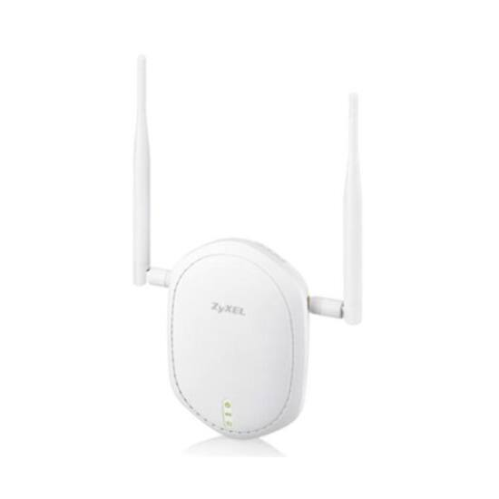 ZYXEL Wireless Access Point High Power PoE AP