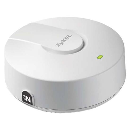 ZYXEL Wireless Access Point Unified Dual-Band 802.11ac Poe