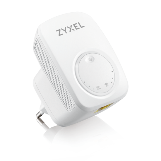 ZYXEL Wireless Range Extender Dual Band AC750