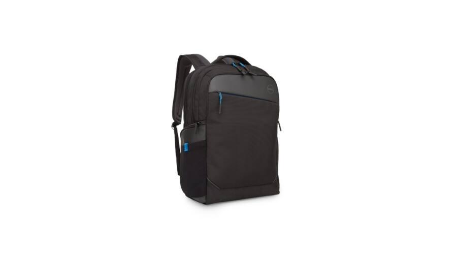 0ede70961fe7 DELL NB táska Professional 17 Backpack - Táska - Számítástechnikai ...