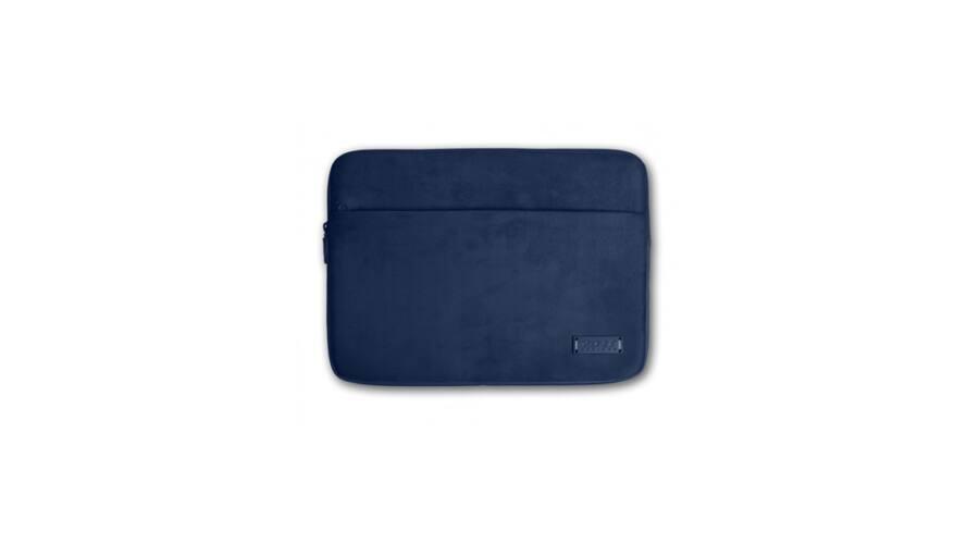 Port Designs Milano notebook tok 32df700813